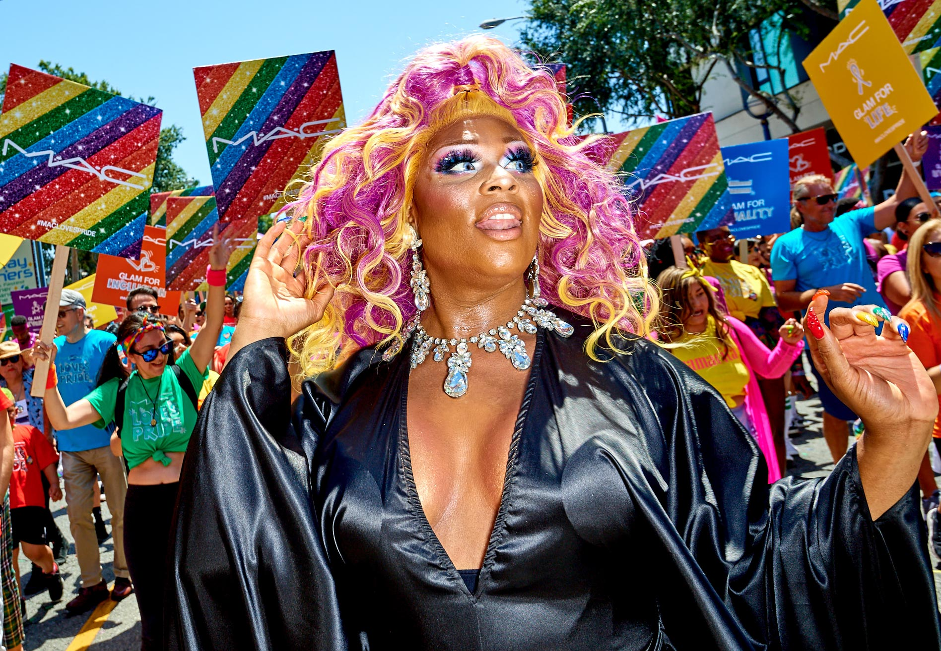 20190609_MAC_LAPride_Parade_02818_WEB