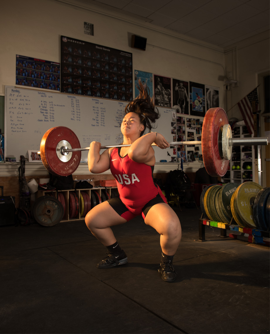 JMP_Port_FallPromo2018_WeightLifter_Action_194_w4_fk_RGB