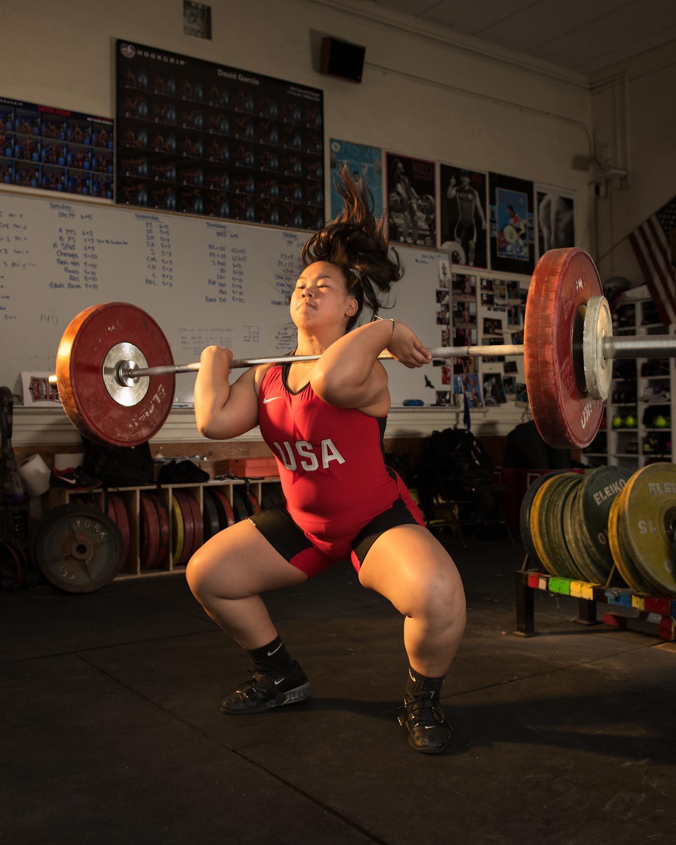 JMP_Port_FallPromo2018_WeightLifter_Action_194_w4_fk_RGB_2.JPG