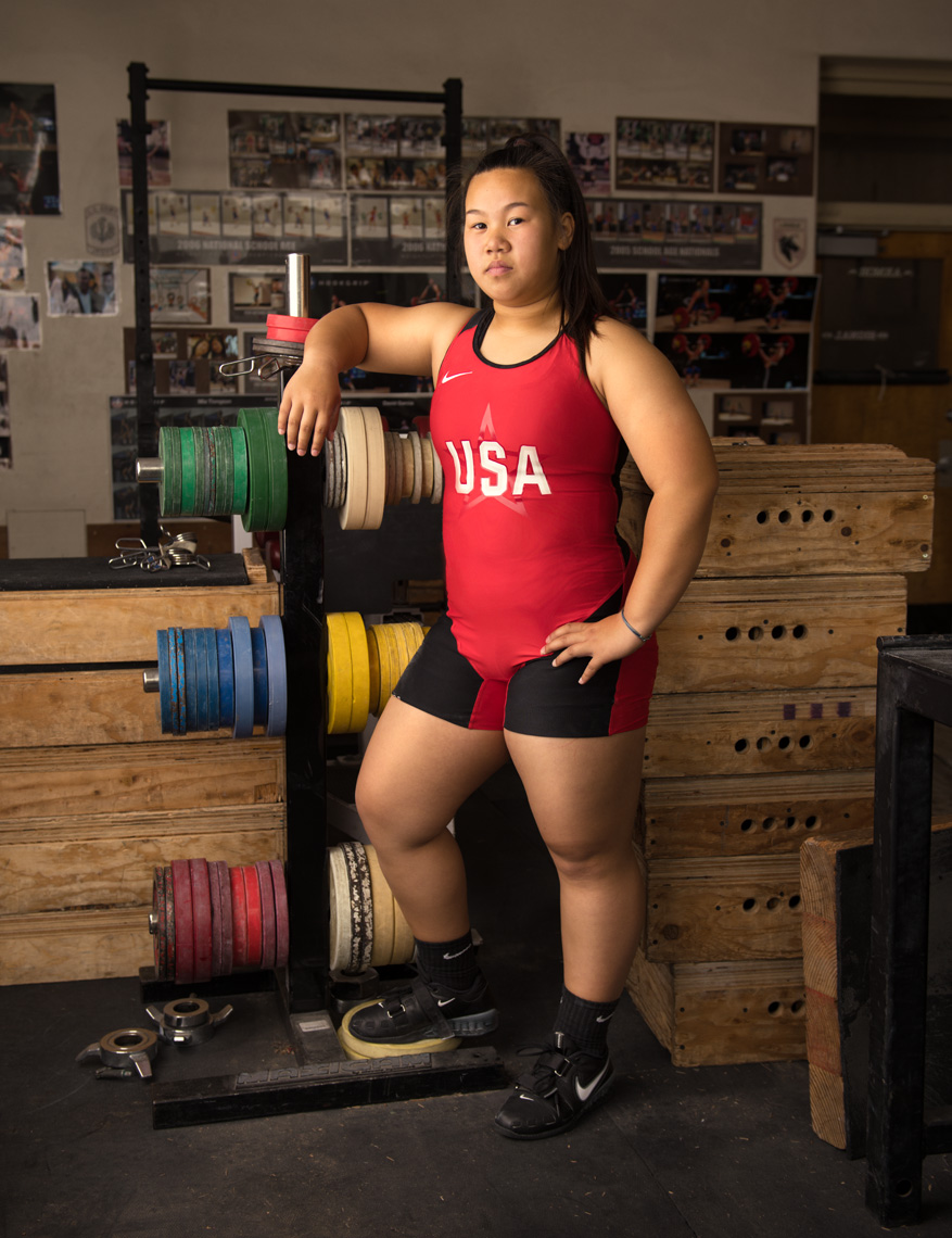 JMP_Port_FallPromo2018_WeightLifter_Portrait_253_w3_fk_RGB