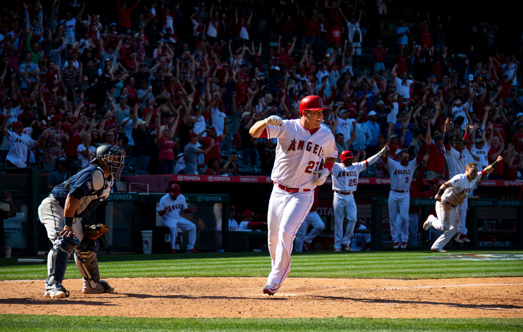 jordan-murph-mike-trout-11.JPG
